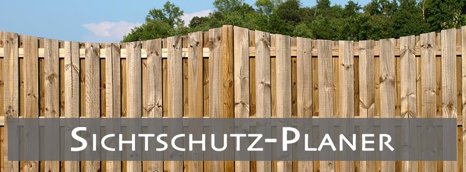 Holz Im Garten Osnabrueck.de