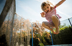 2019_GI-941812744_Trampolin_MS.jpg